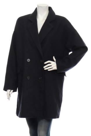 Зимно палто TWINTIP