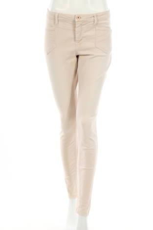 Панталон Summum1