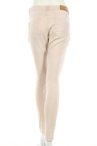 Панталон Summum2