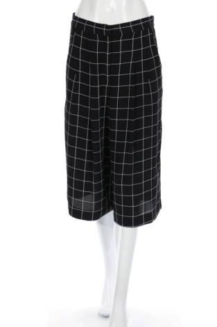 Пола-панталон Monki