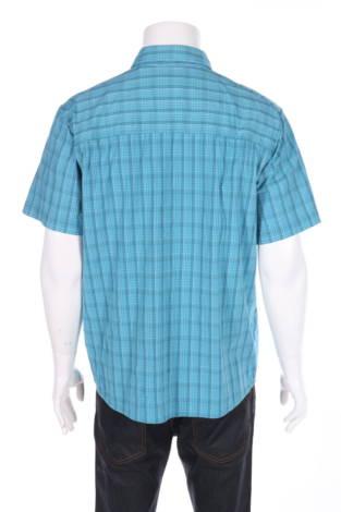 Риза Jack Wolfskin2