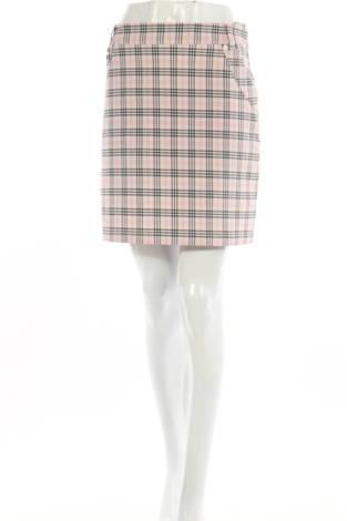 Пола-панталон Rohnisch
