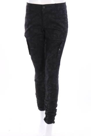 Панталон Pulz Jeans