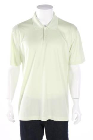 Тениска Van Heusen