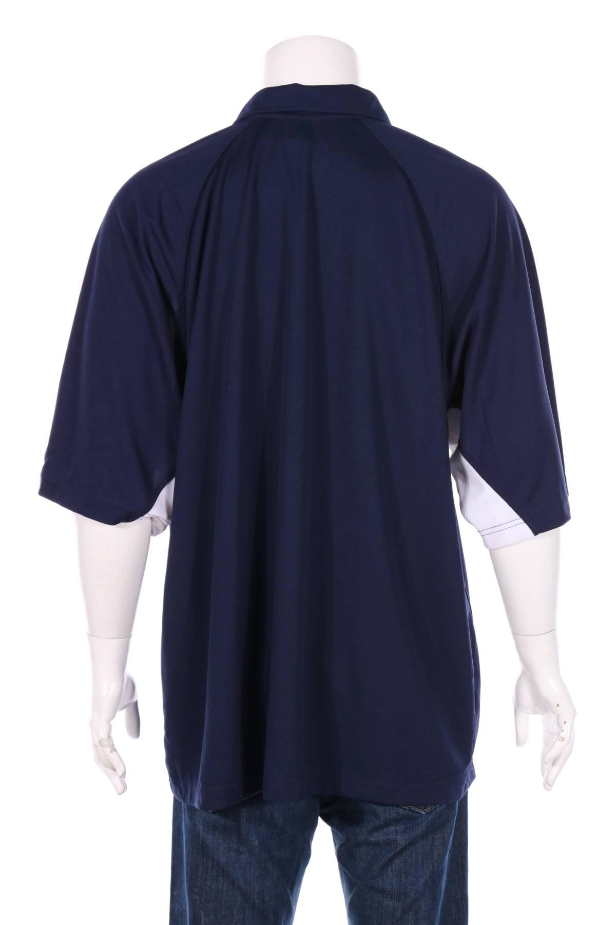 Спортна тениска Augusta sportswear2