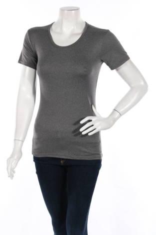 Тениска ZeroXposur1