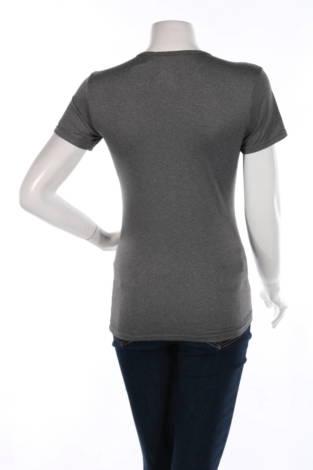 Тениска ZeroXposur2