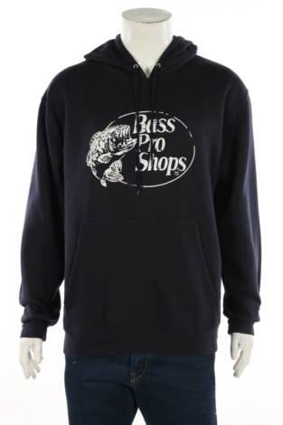 Суитшърт Bass Pro Shops
