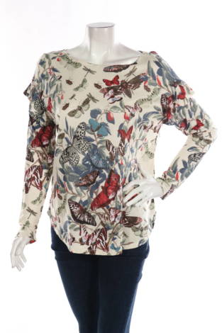 Блуза H&M1
