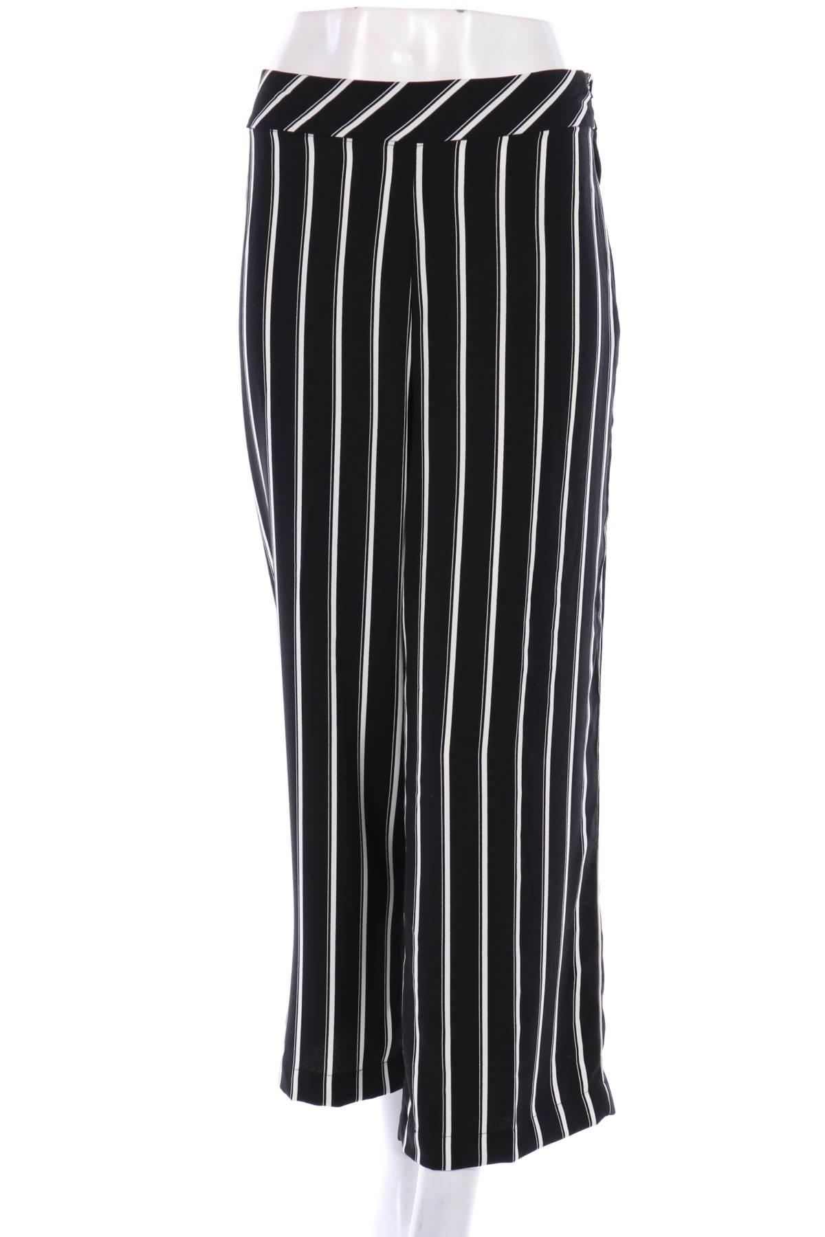 Пола-панталон H&M1
