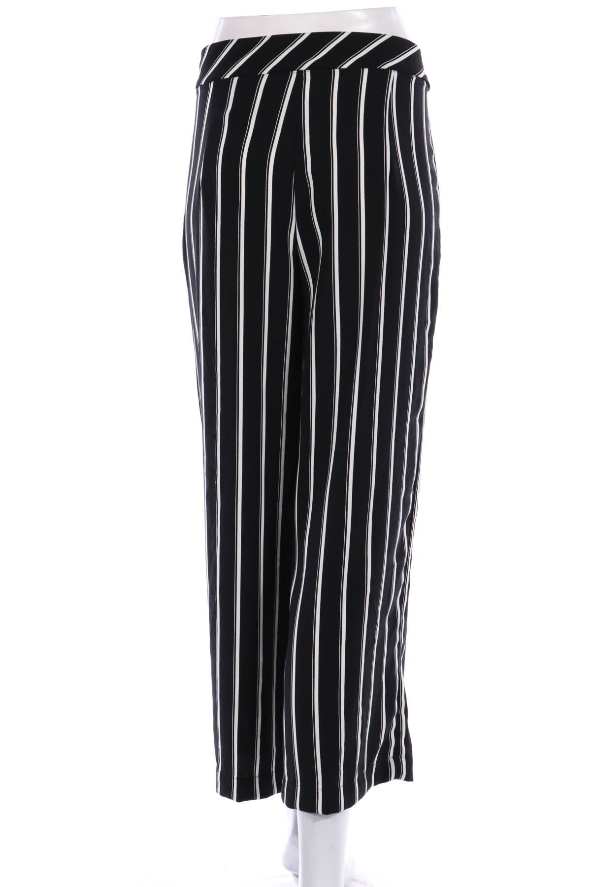 Пола-панталон H&M2