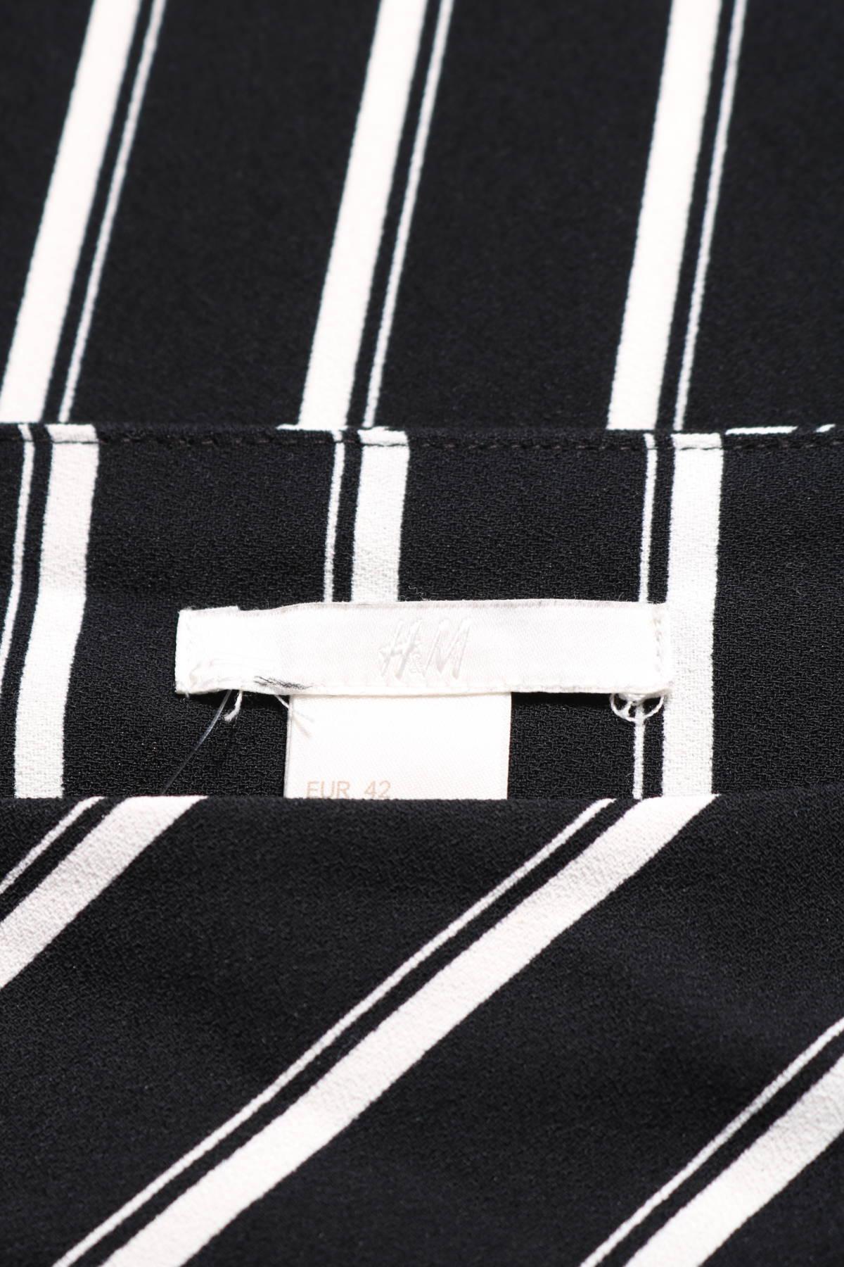 Пола-панталон H&M3