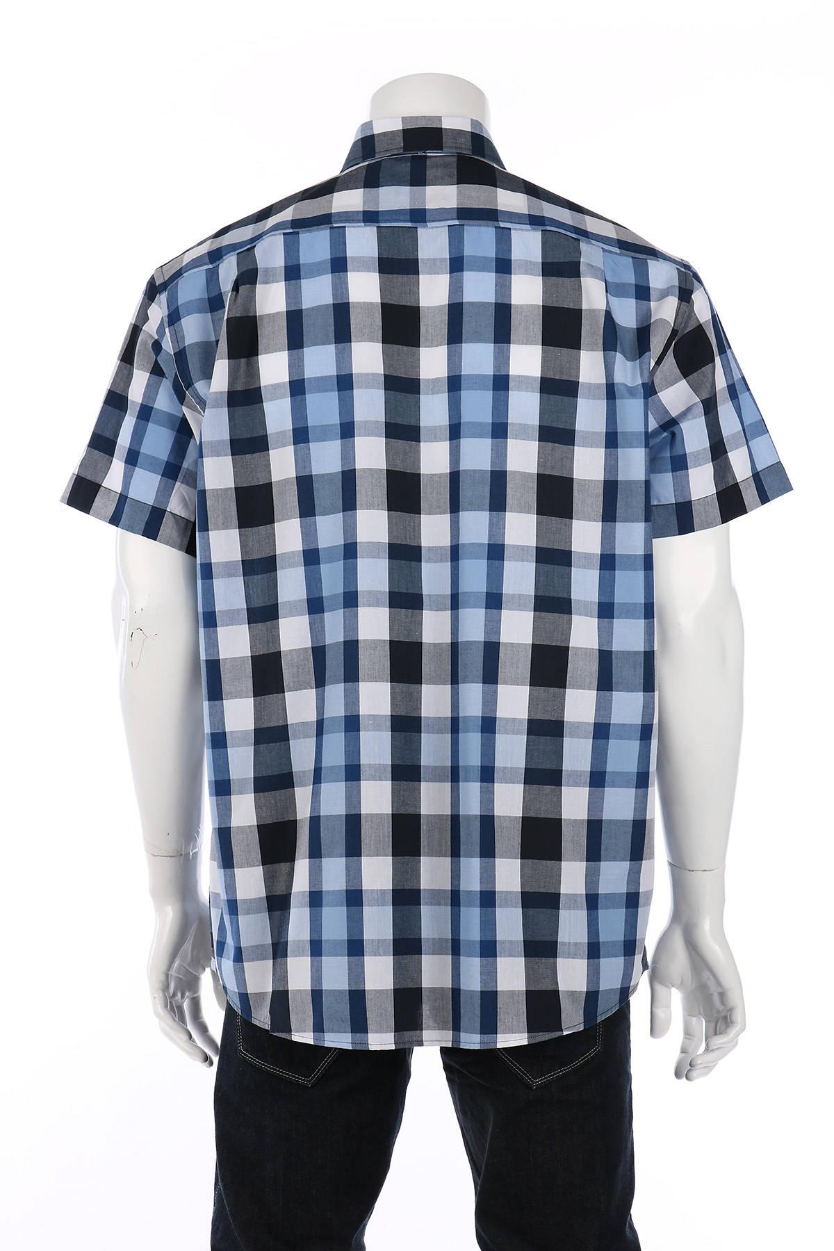 Риза Pre End2