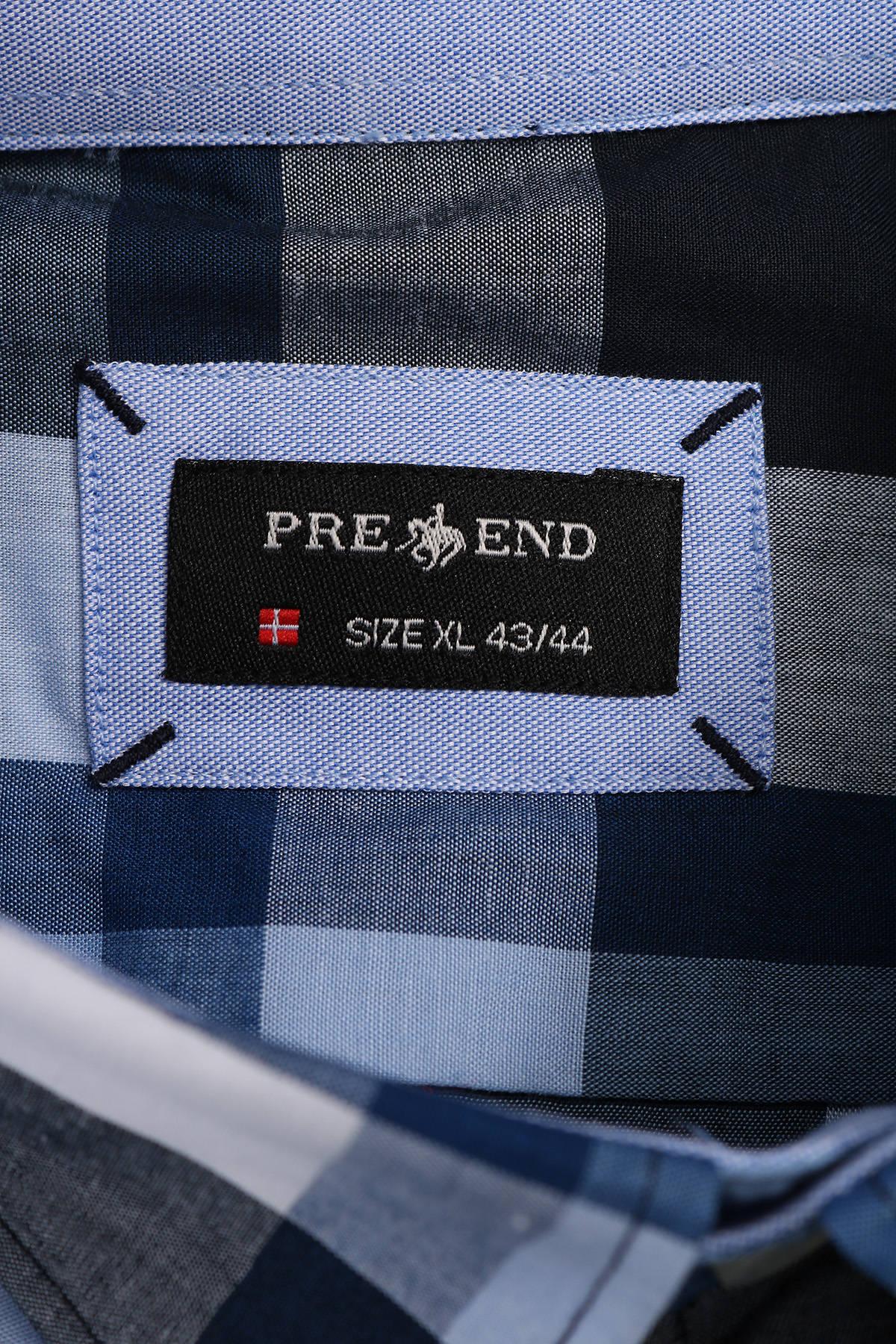 Риза Pre End3
