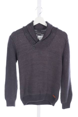 Детски пуловер LMTD