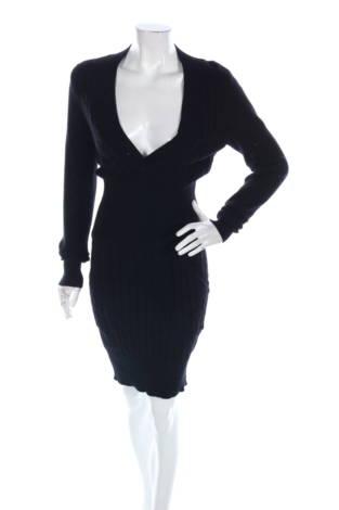 Ежедневна рокля Patty Boutik