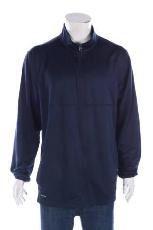 Спортна блуза Athletic