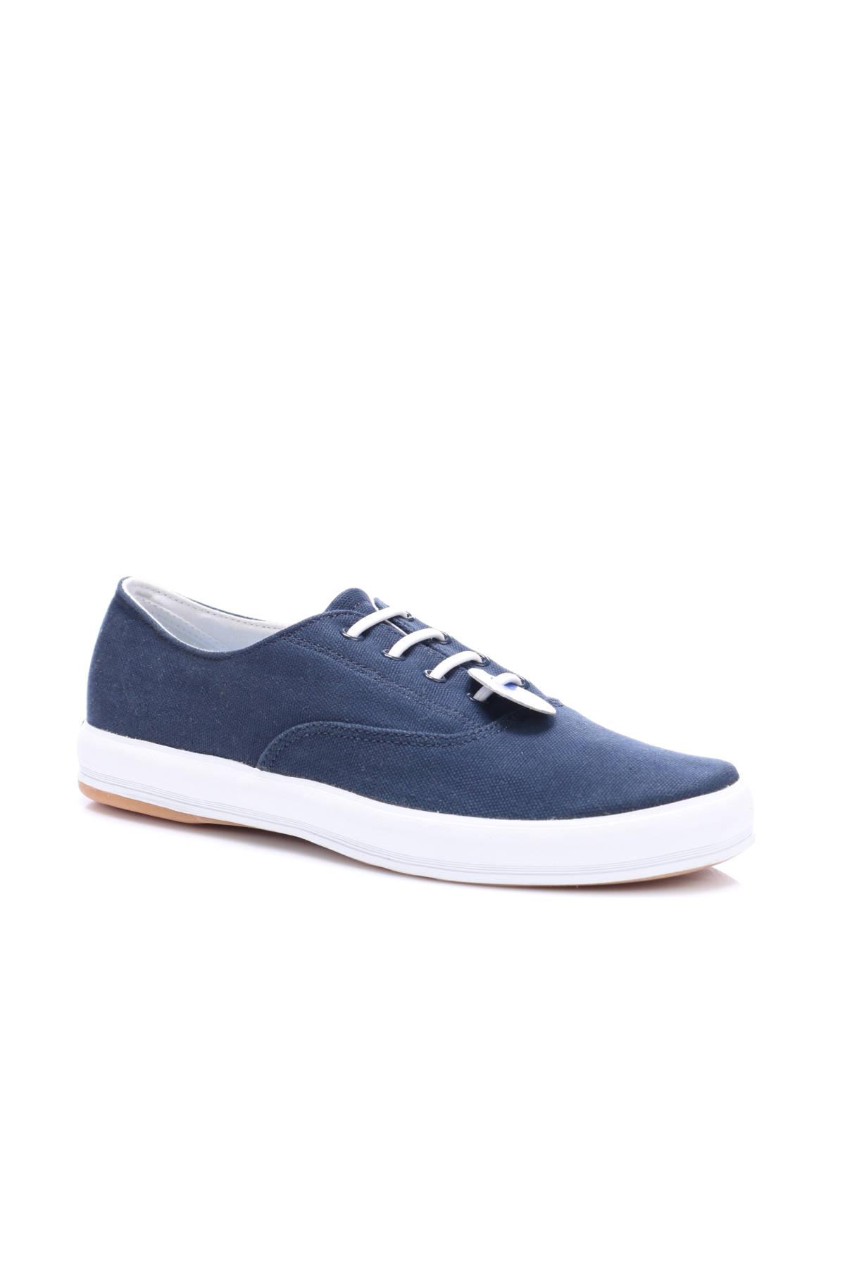 Спортни обувки Keds1