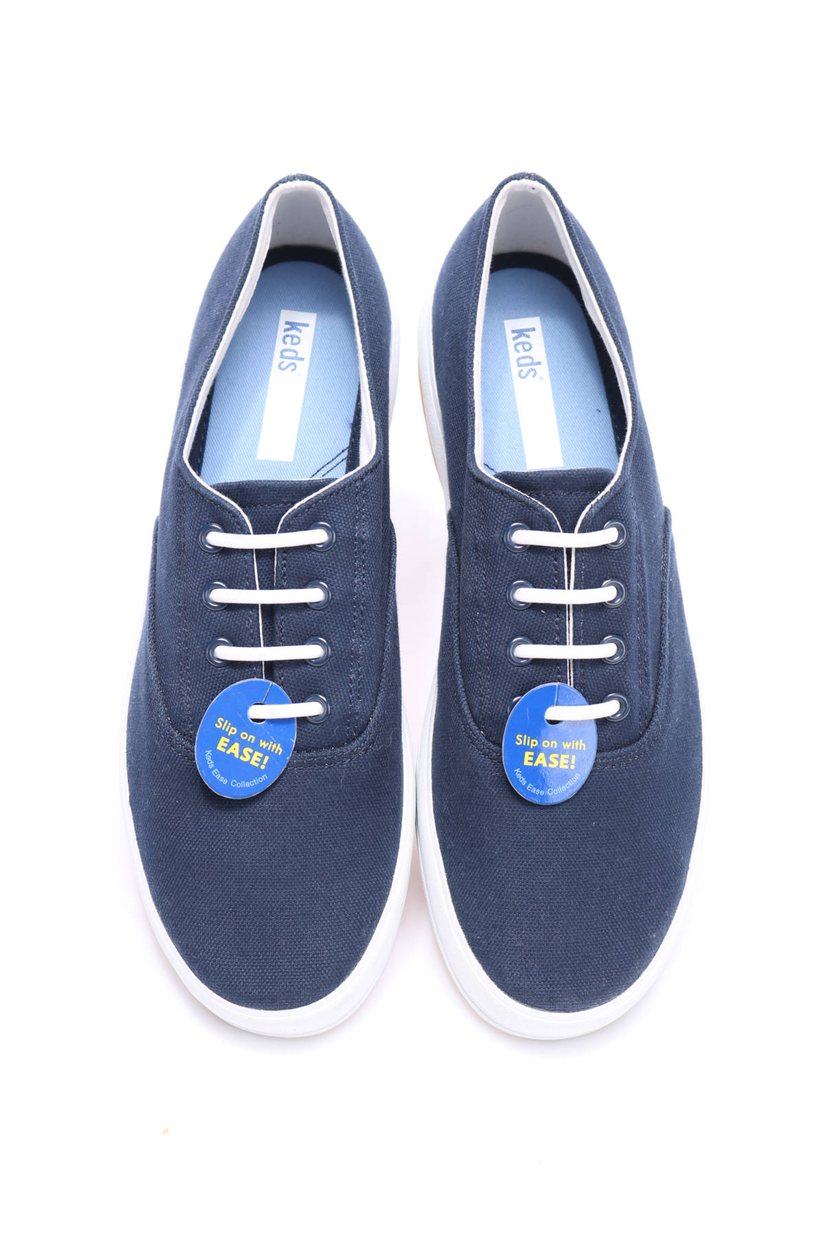 Спортни обувки Keds2