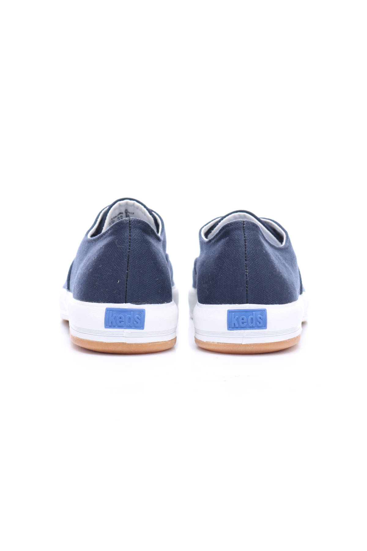 Спортни обувки Keds3