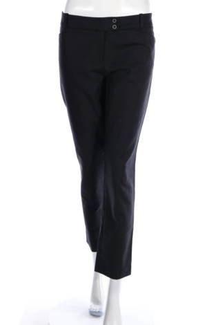Официален панталон The Limited