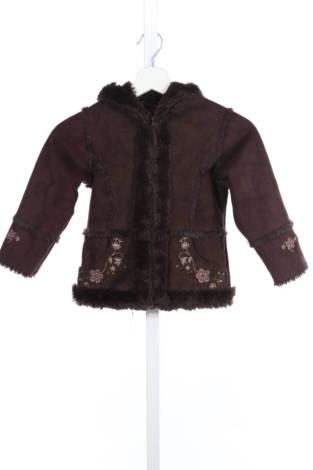 Детско зимно палто ROTHSCHILD