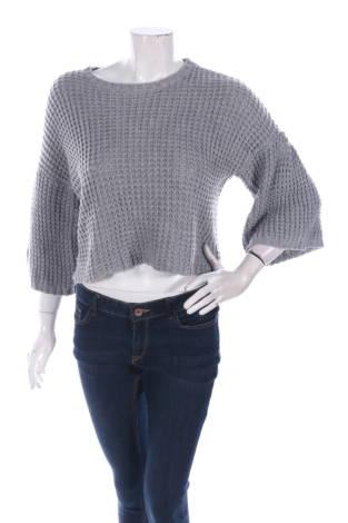 Пуловер Cq by cq