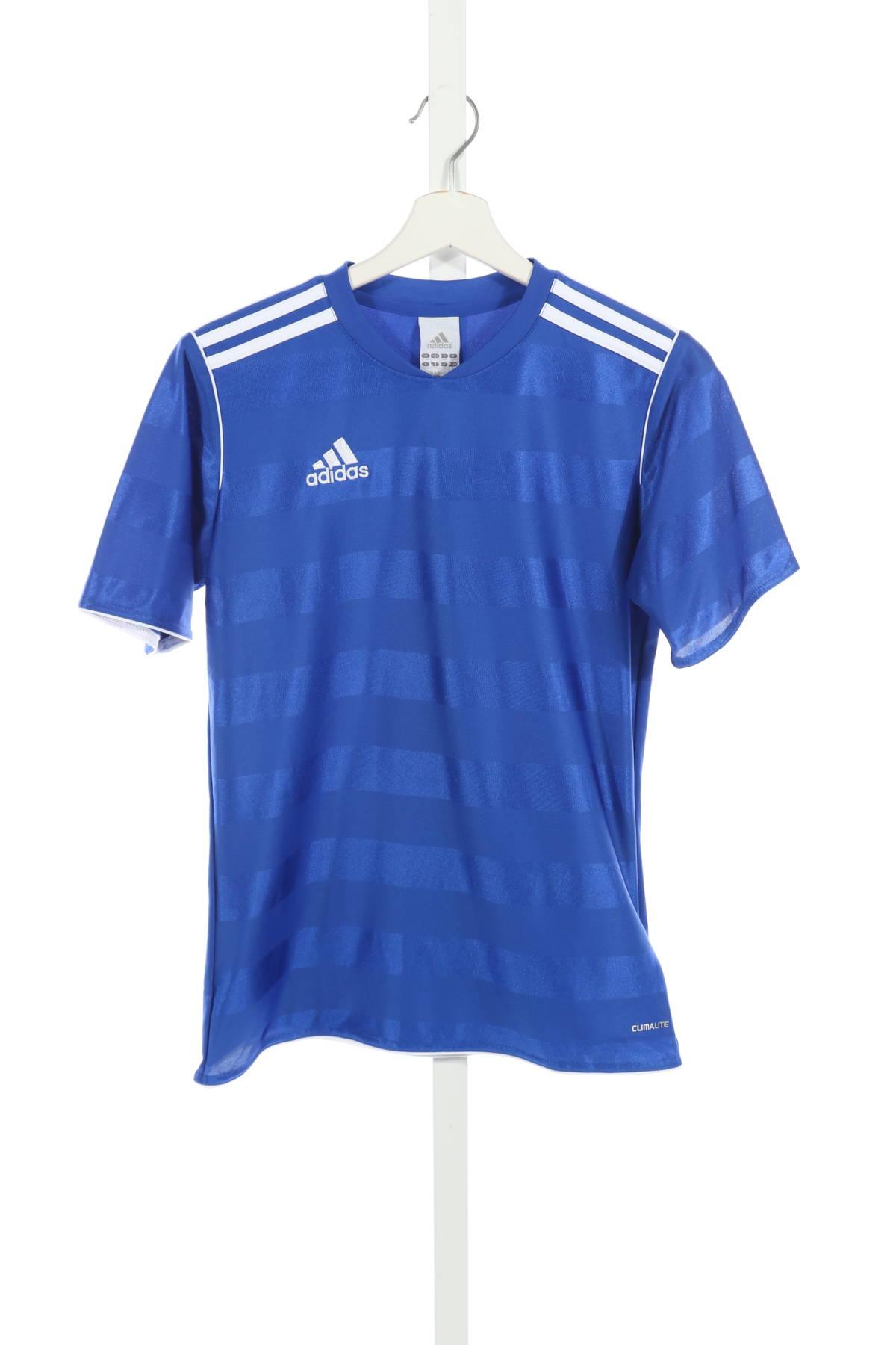 Детска тениска Adidas1