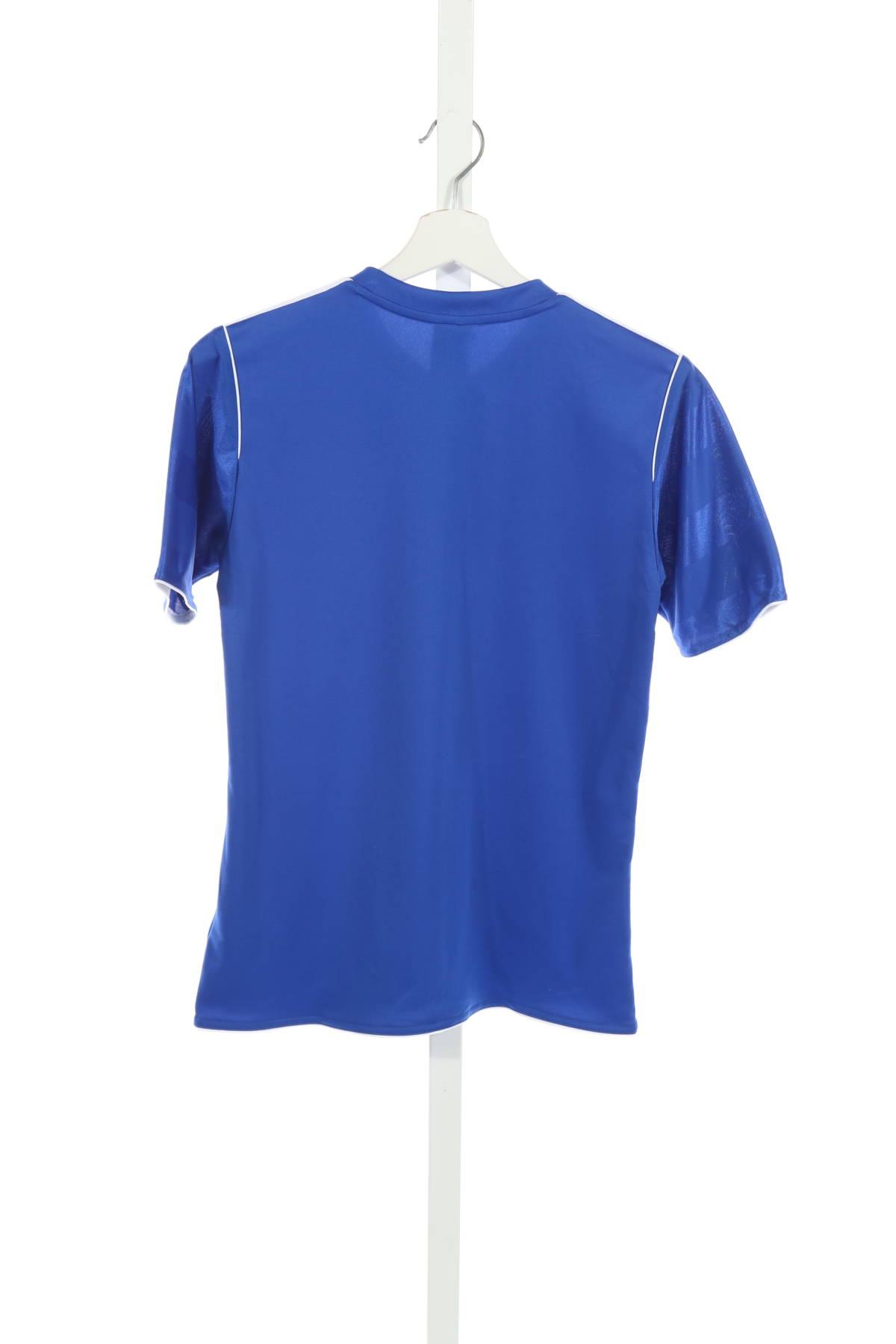 Детска тениска Adidas2