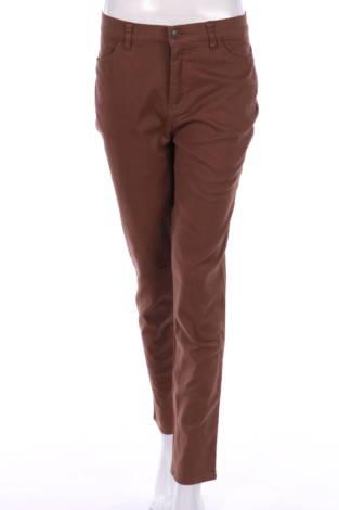 Панталон D&CO