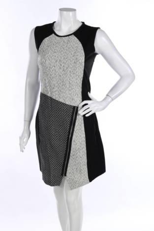 Официална рокля Desigual
