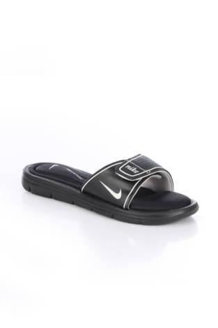 Чехли Nike