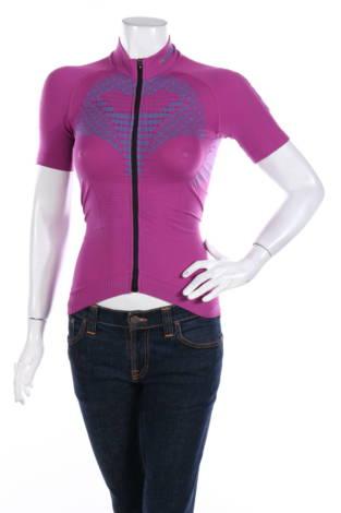 Специализирано облекло X-Bionic