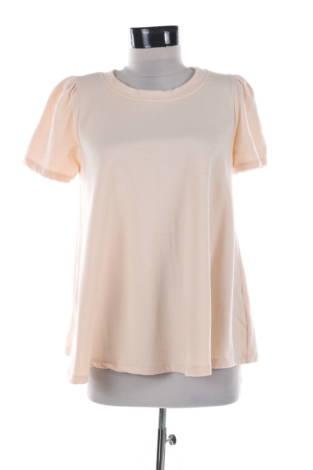 Блуза ERI+ALI