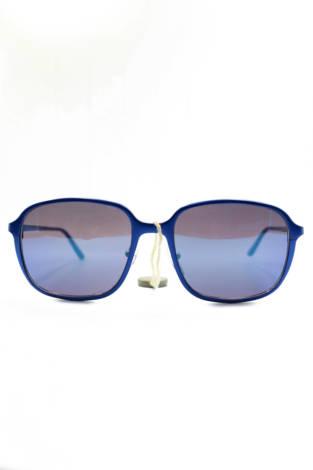 Слънчеви очила Safilo X Marc Newson