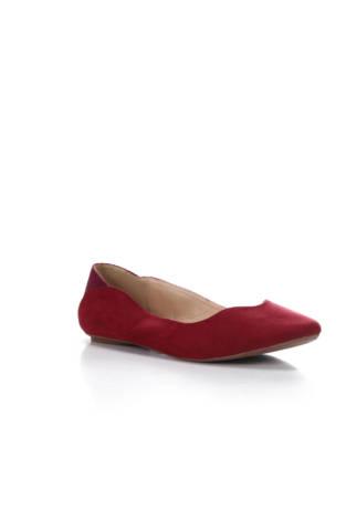 Ниски обувки CAMAIEU