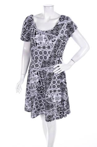 Ежедневна рокля Warehouse One
