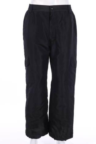 Панталон Vertical'9