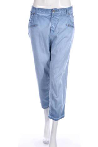 Панталон IN FRONT