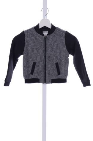 Детско зимно палто Cyrillus