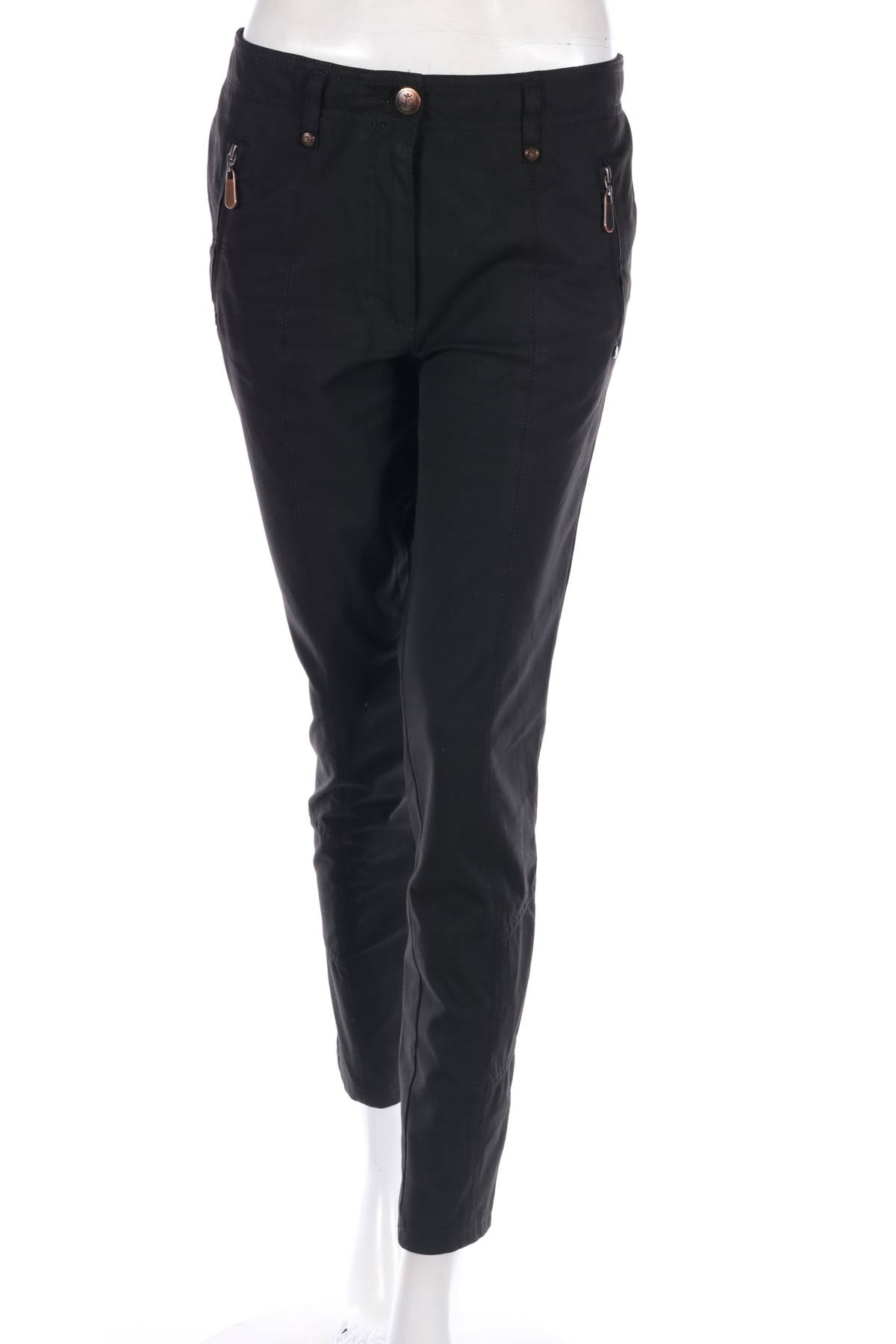 Панталон BETTY BARCLAY1