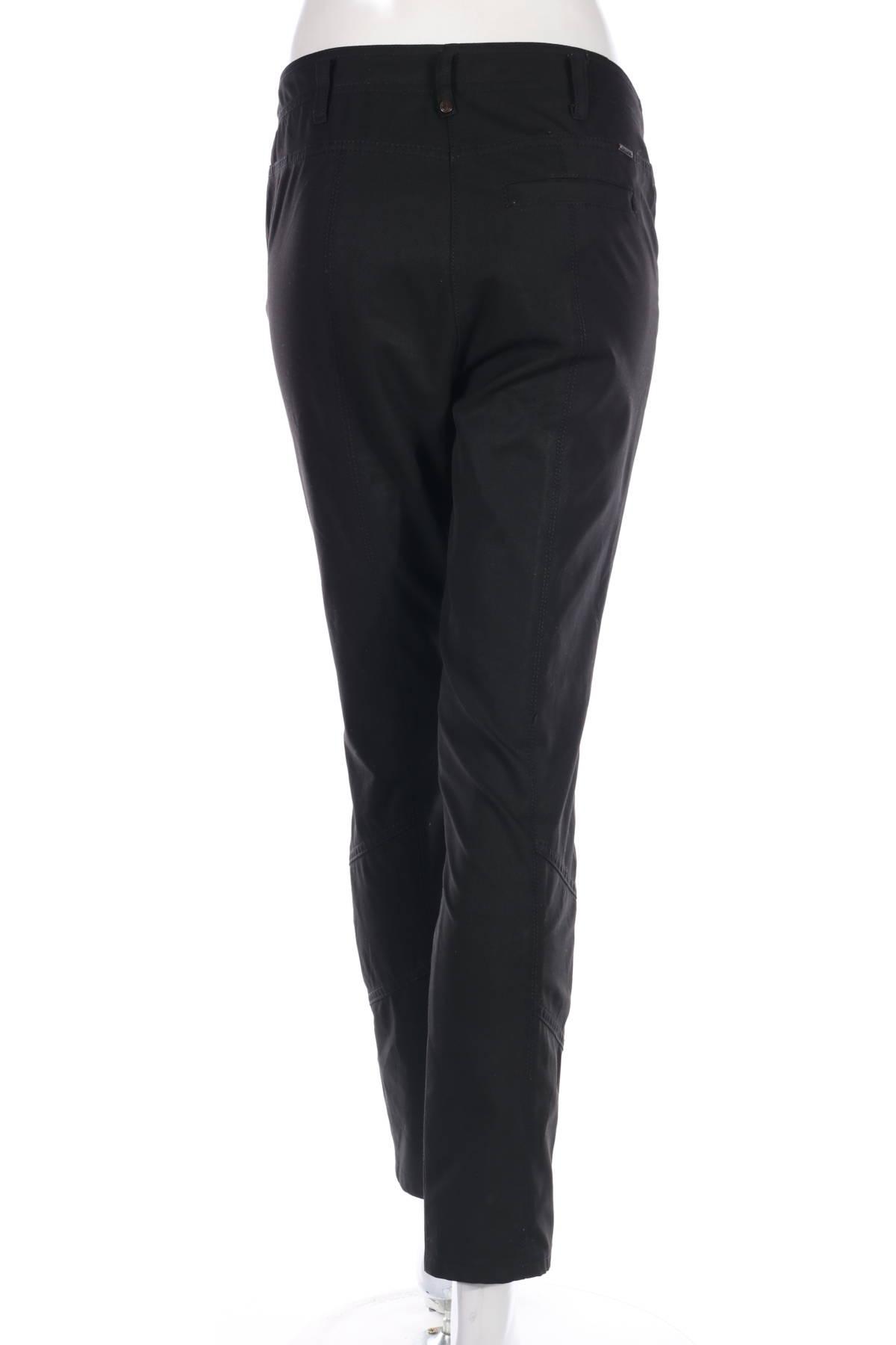 Панталон BETTY BARCLAY2
