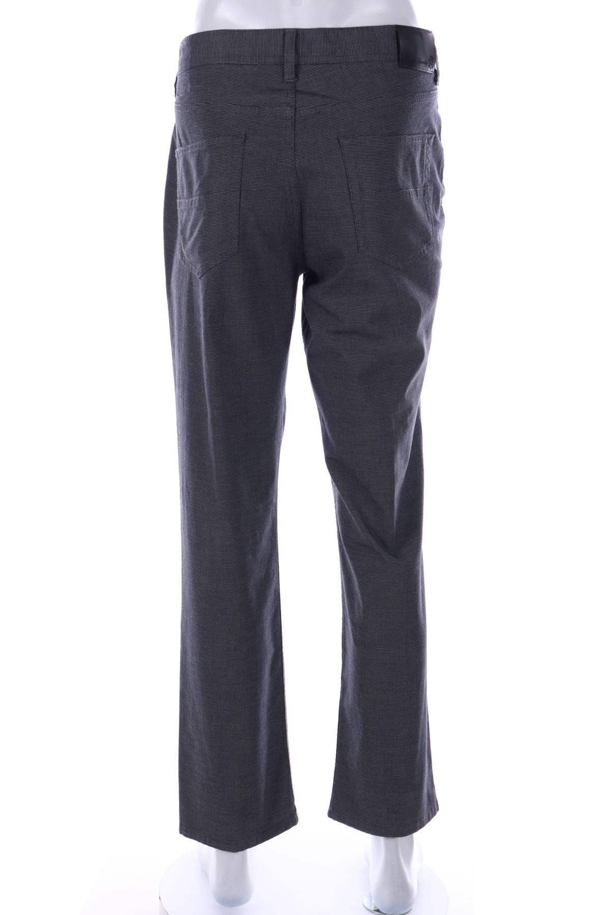 Официален панталон ENGLISH LAUNDRY2