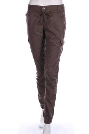 Спортен панталон Clockhouse