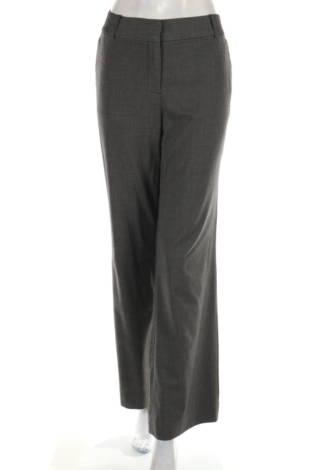Елегантен панталон LIZ CLAIBORNE
