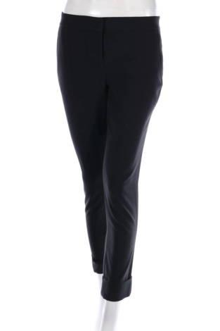 Елегантен панталон VINCE CAMUTO