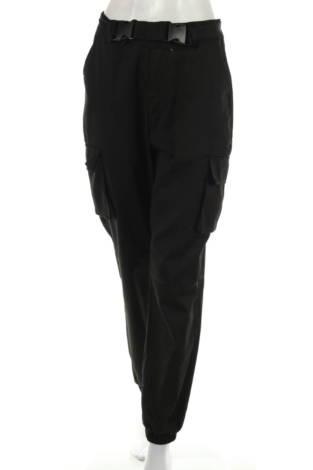 Спортен панталон Missguided