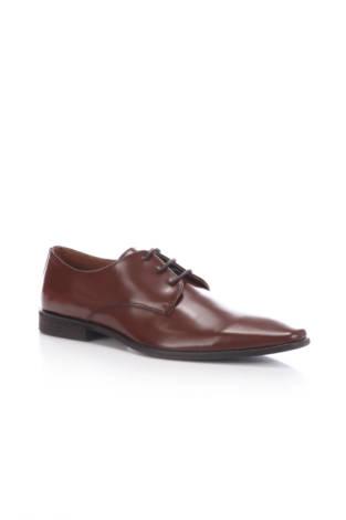 Елегантни обувки Zign