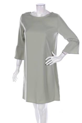 Официална рокля OPUS