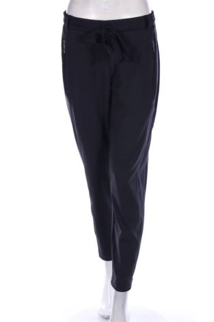 Панталон COMMA,